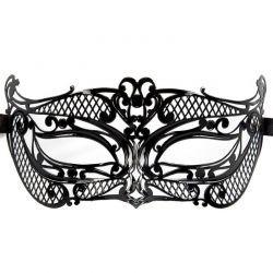 Venetiaans Masker 2