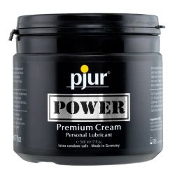Pjur Power 500ML
