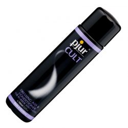 Latex aantrekken cult 100 ml