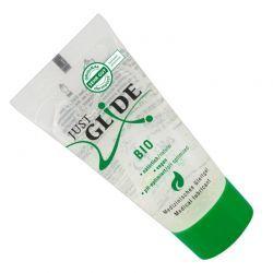 Just Glide Bio 20 ml