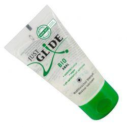 Just Glide Bio 50 ml