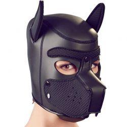 Hondenmasker
